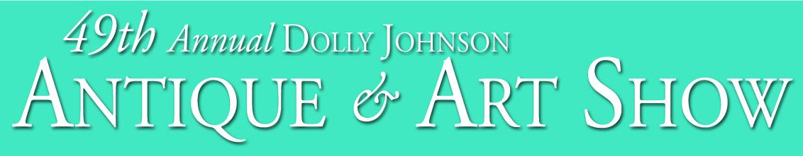 dolly-johnson-7