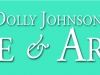 dolly-johnson-7