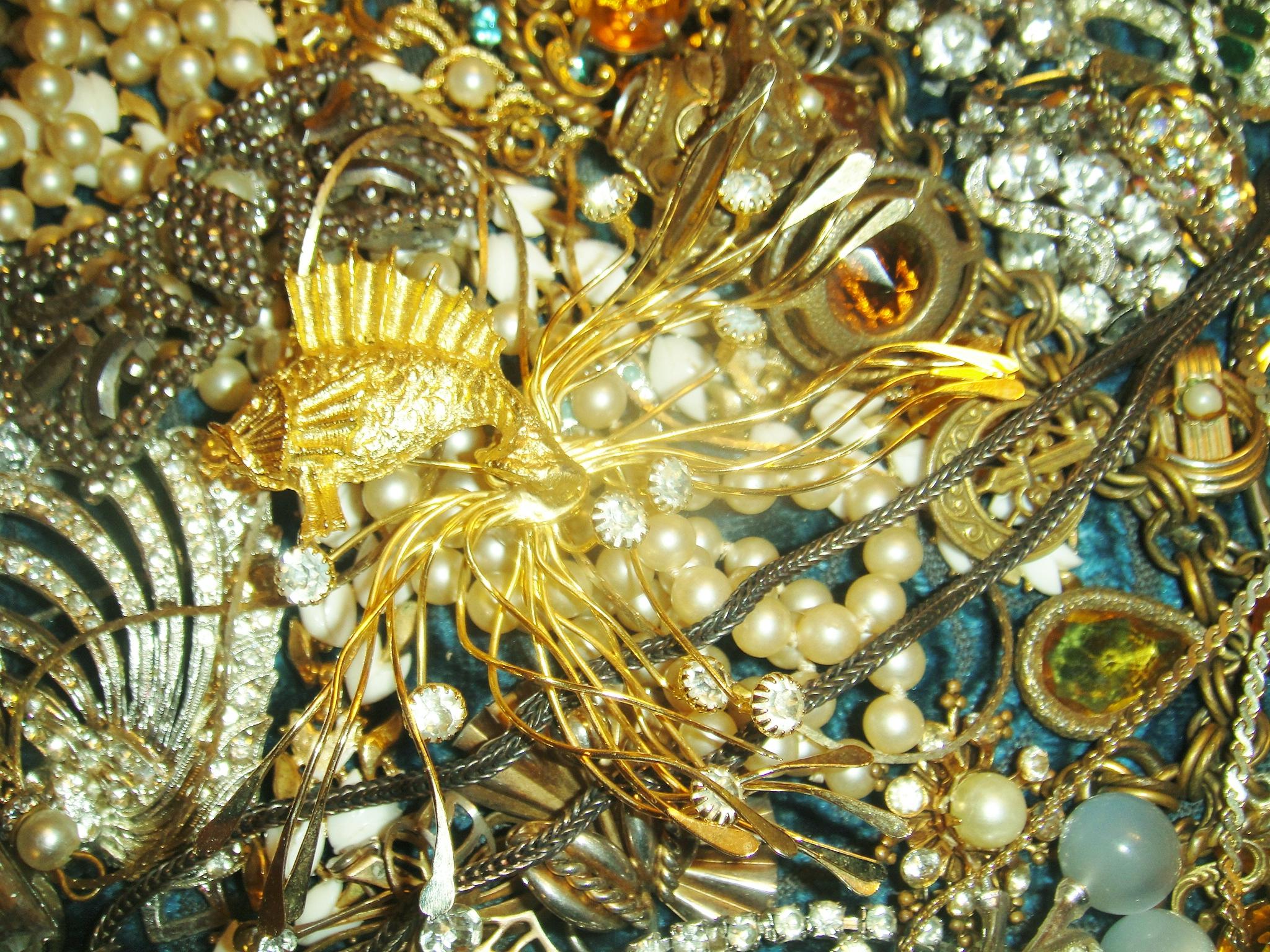 jewelry-gorilla-smithfield-012