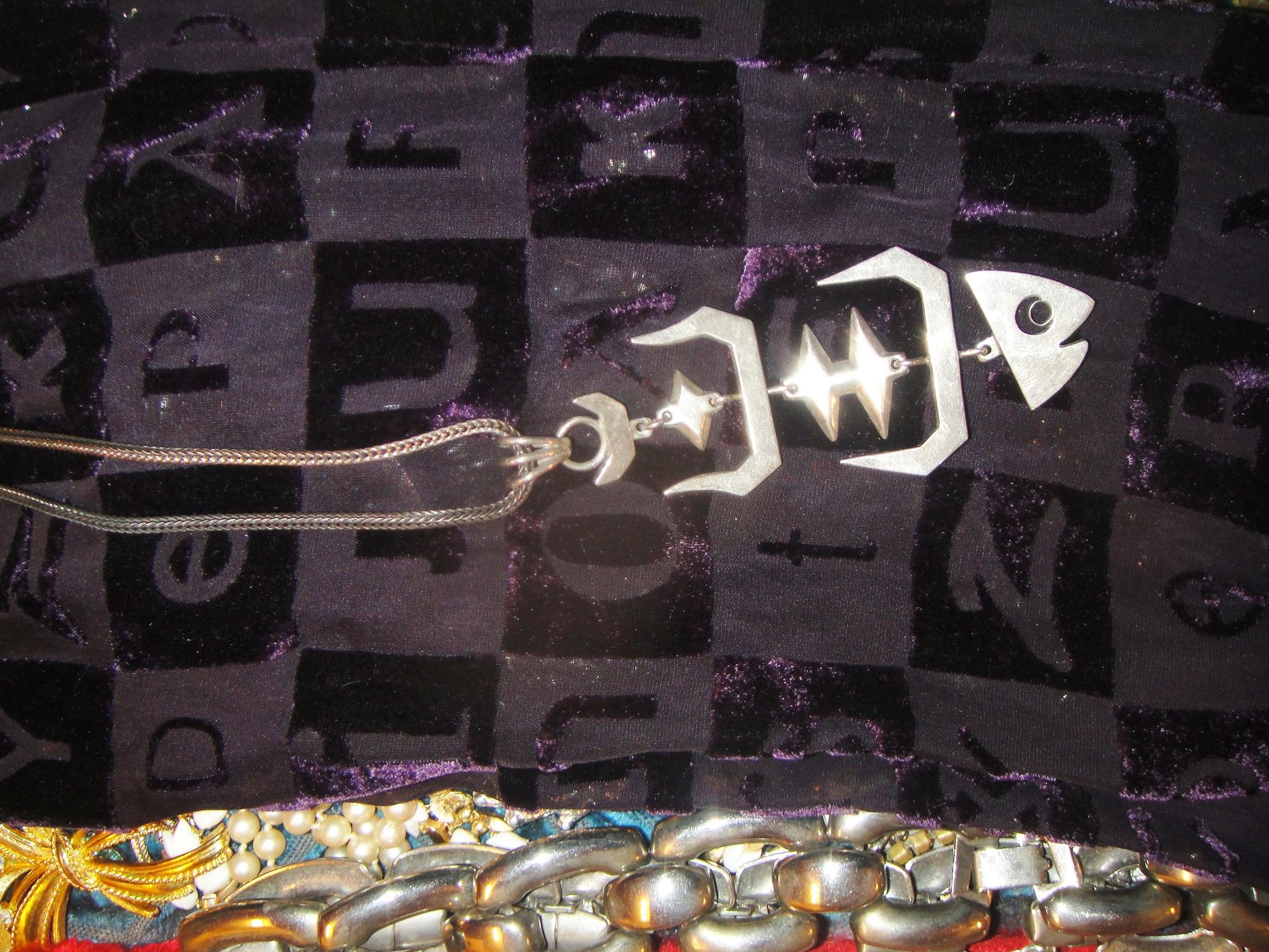jewelry-gorilla-smithfield-020
