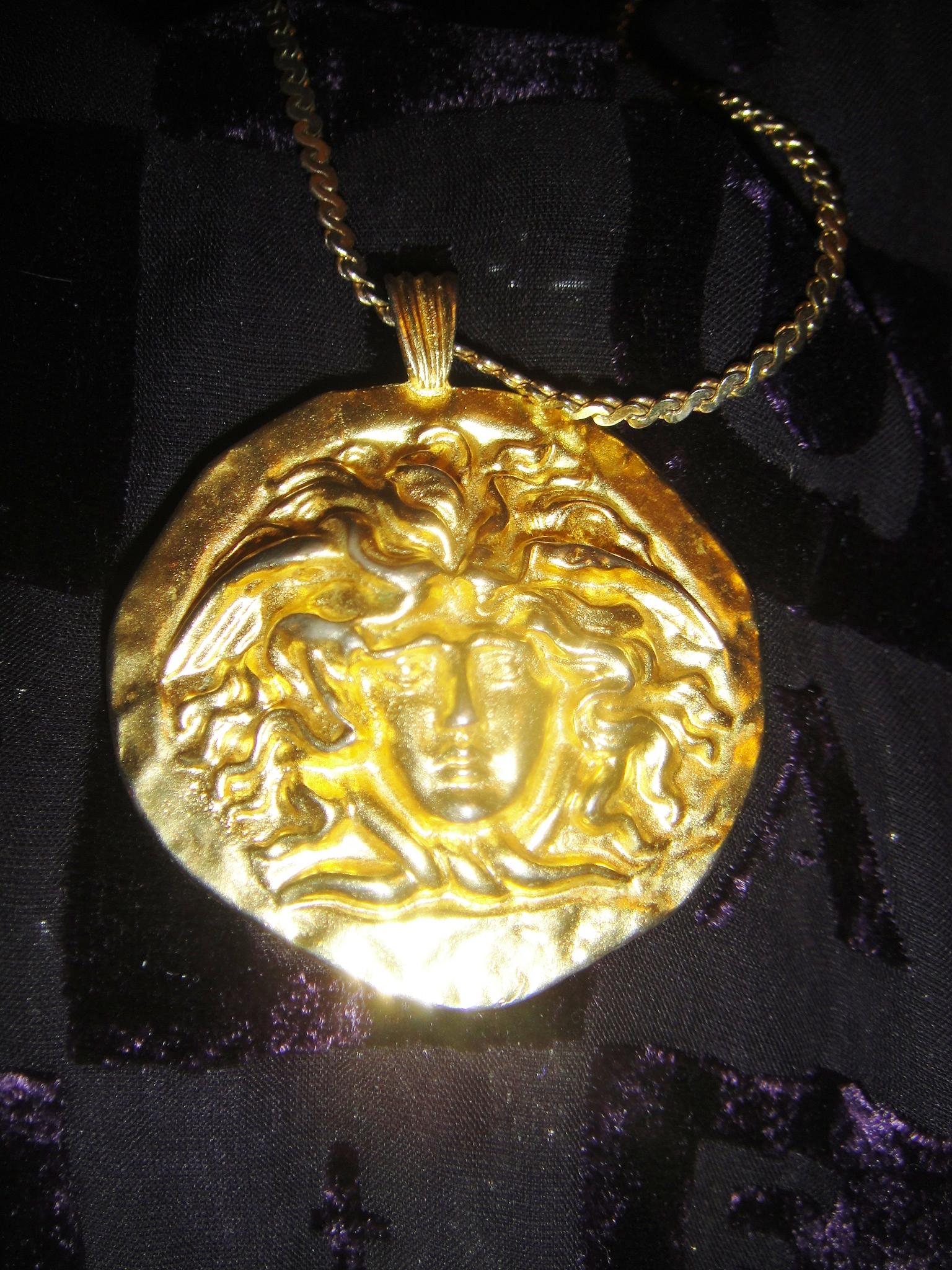jewelry-gorilla-smithfield-024