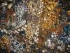 jewelry-gorilla-smithfield-002