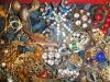 jewelry-gorilla-smithfield-003