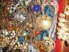 jewelry-gorilla-smithfield-004
