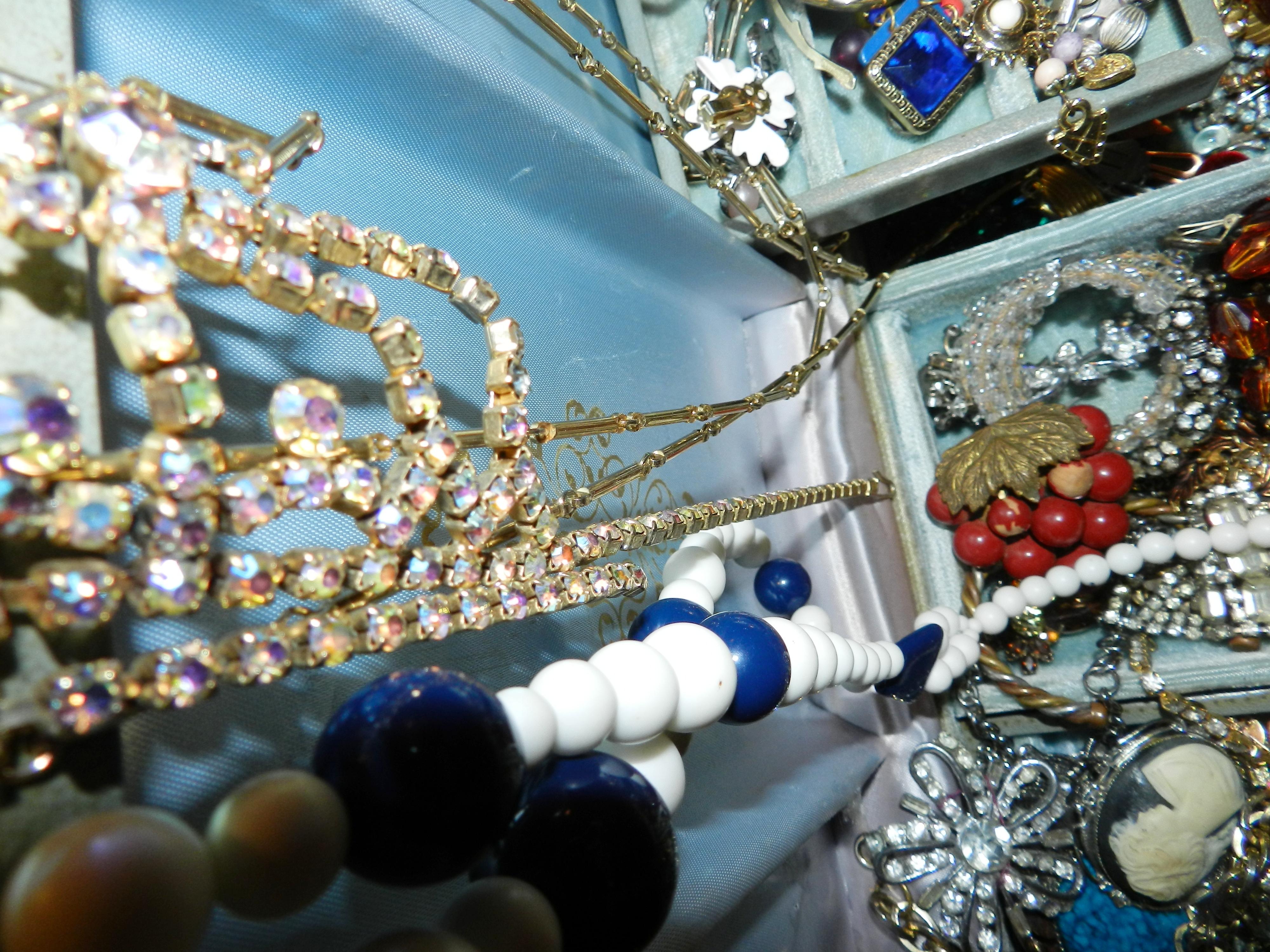 junkerval-jewels-017