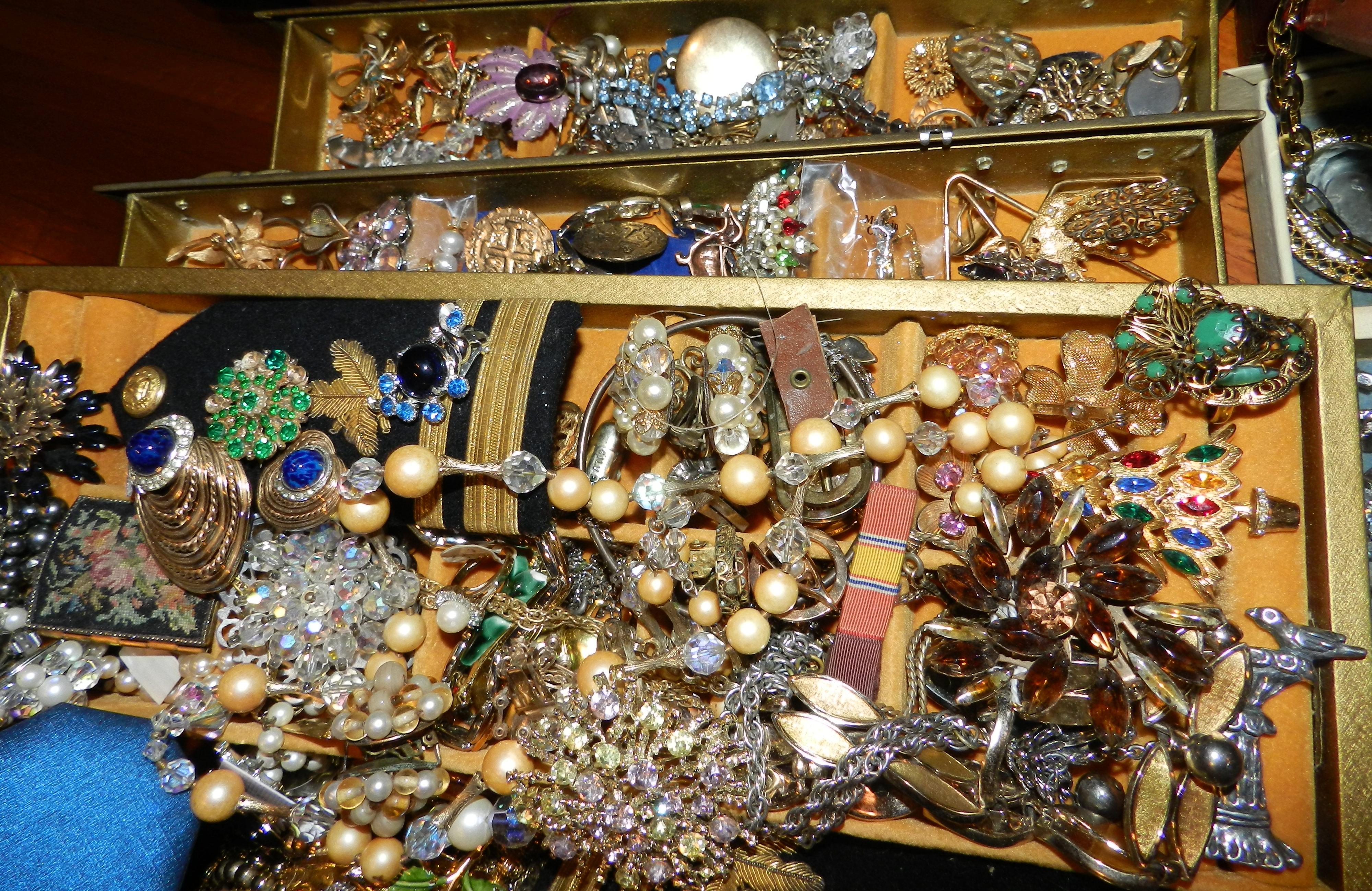 junkerval-jewels-022