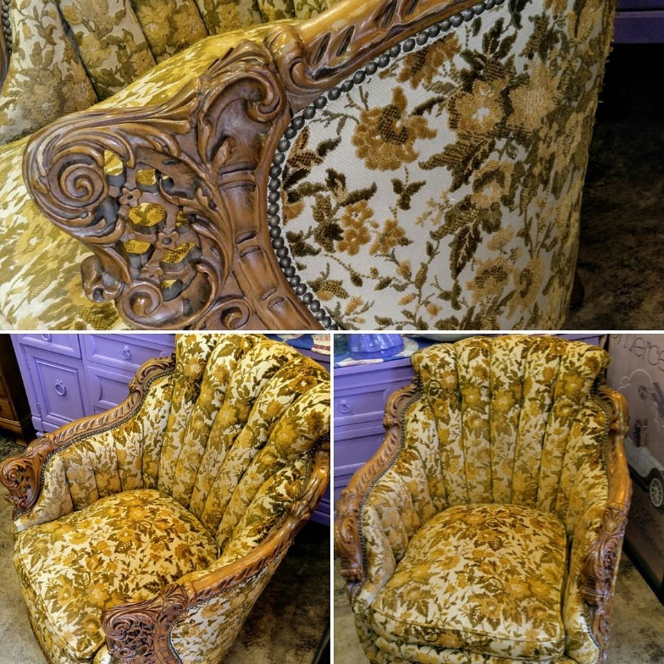 the-fab-carved-wood-chair-12-dec-2019