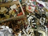 jewelry-sale-6