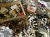 jewelry-sale-6_0