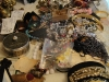 vintage-costume-jewelry-jewelry-jewelry-010