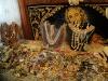 vintage-costume-jewelry-jewelry-jewelry-011