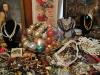 vintage-costume-jewelry-jewelry-jewelry-012