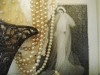 vintage-costume-jewelry-jewelry-jewelry-017