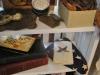 vintage-costume-jewelry-jewelry-jewelry-022