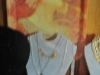 vintage-costume-jewelry-jewelry-jewelry-025
