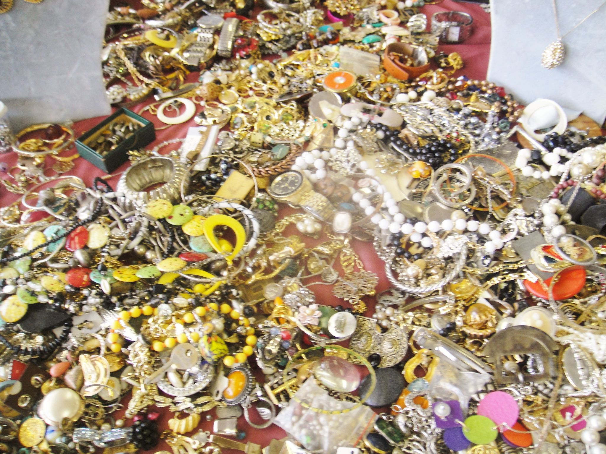 jewelry-junkin-003