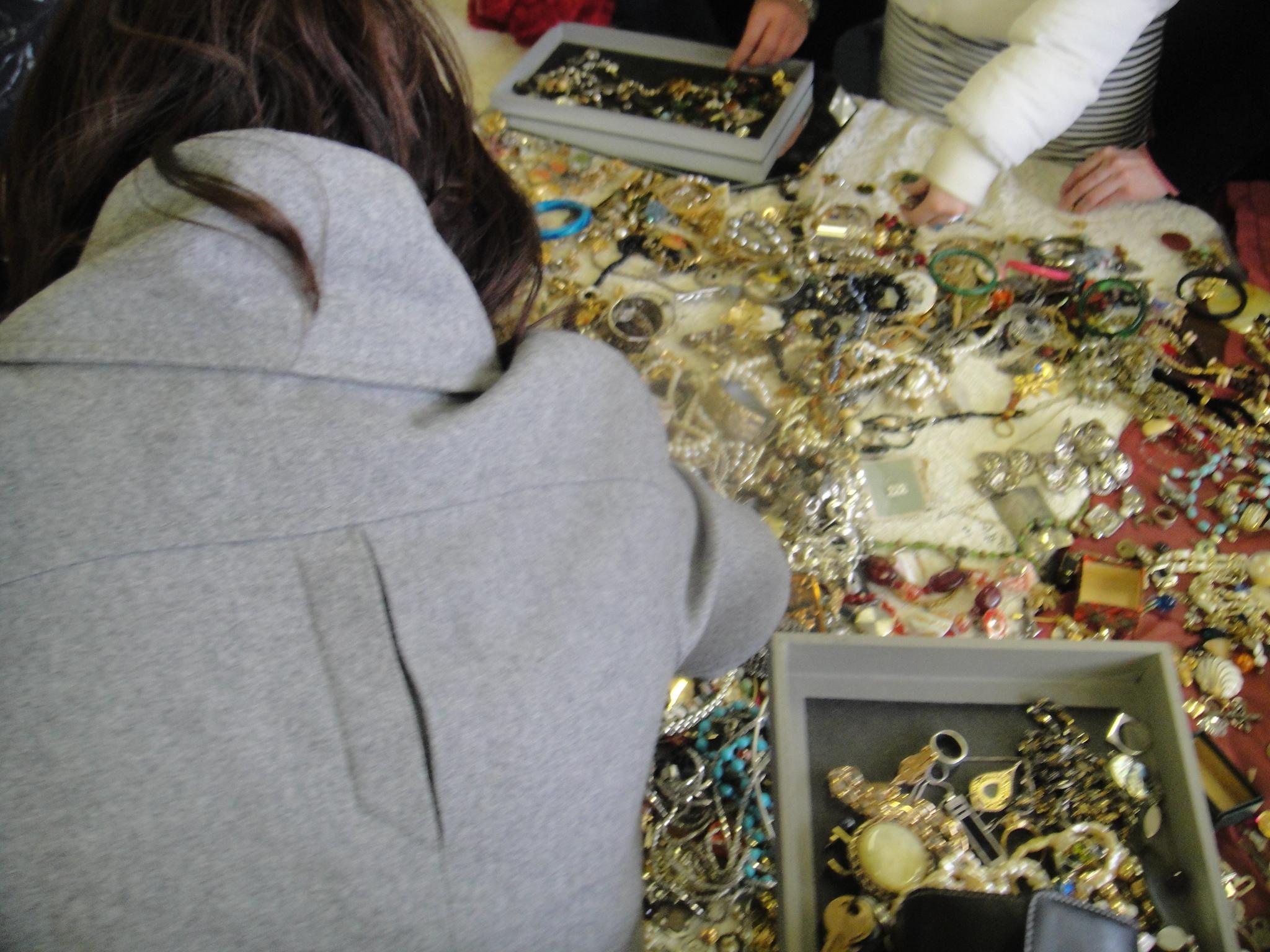 jewelry-junkin-022