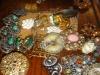 junkervals-jewelrygals-gone-wild-011