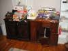 mattison-estate-sale-shop-early-031