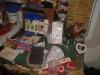 mattison-estate-sale-shop-early-033