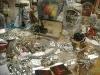 jewelry-mid-cities-009