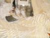 1920s-30s-creamy-velvet-016