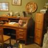 BUY Old ANTIQUE Furniture VINTAGE Furniture Fort Worth !
