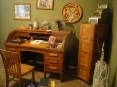 BUY Antique, Vintage or Weird Furniture