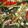 Buy Jewelry Fort Worth! Any Kind! Any Condition! Vintage Antiques Fort Worth