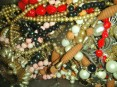 Buy Jewelry Fort Worth, Any Condition