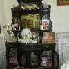 junkerVal's Antiques, Vintage Junk & Jewels!