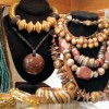 Vintage Estate Costume Jewelry SALE ! Fort Worth