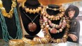 Vintage Estate Costume Jewelry SALE ! Friday Saturday Sunday Fort Worth