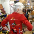 Want vintage clothing & accessories. Costumes, T-Shirts, Western, Victorian, Hippie, Weird & Odd, Mens & Womens.