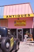 Anniversary SALE! Antiques, Vintage, Retro, Fort Worth TEXAS