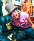 OPEN Fridays Saturdays Sundays, Antiques Vintage Fort Worth!