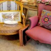 Anniversary SALE! Antiques, Vintage, Retro, Fort Worth TEXAS
