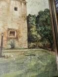 BUY Paintings, Buy Art, Fort Worth