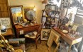 OPEN most Thursday afternoons (12-5)! & FRIDAYS SATURDAYS SUNDAYS 10-6, ANTIQUES FORT WORTH