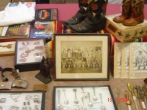 Old Cowboy Boots! Photos! 015