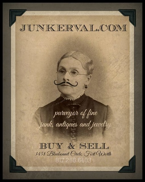 anthony jan junkerval ad