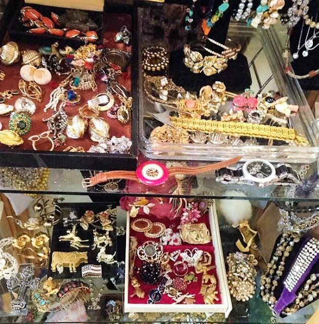 sept 15 stuff jewelry