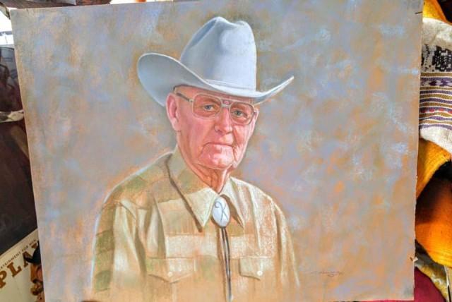 rancher painting 125 jan 16