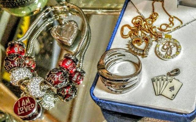 valentine gifts jan 16