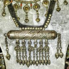 Vintage Antique ethnic Jewelry, Jewelry Fort Worth