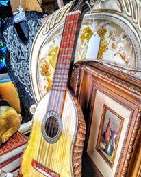 charango-armadillo-guitar-oct-16
