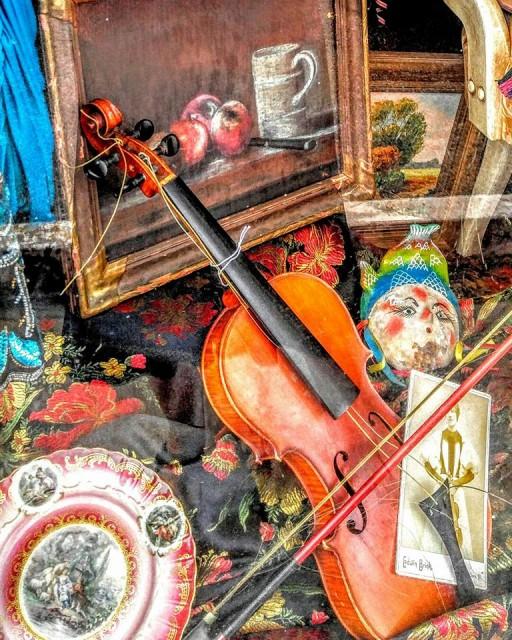 oct-16-violin