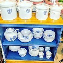 blue-white-dishes-nov-16