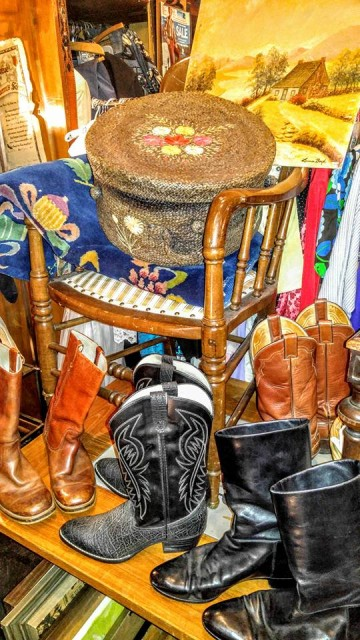 chair-boots-rug-hat-box-nov-16