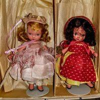dolls-nov-16